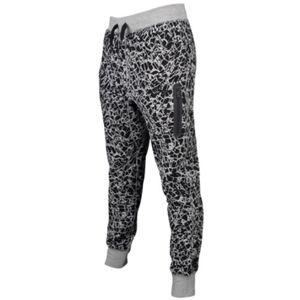 Nike Sportswear Air Pivot Cuff Sweatpant Pant